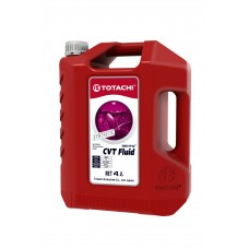 TOTACHI DENTO™ CVT Fluid 4л.